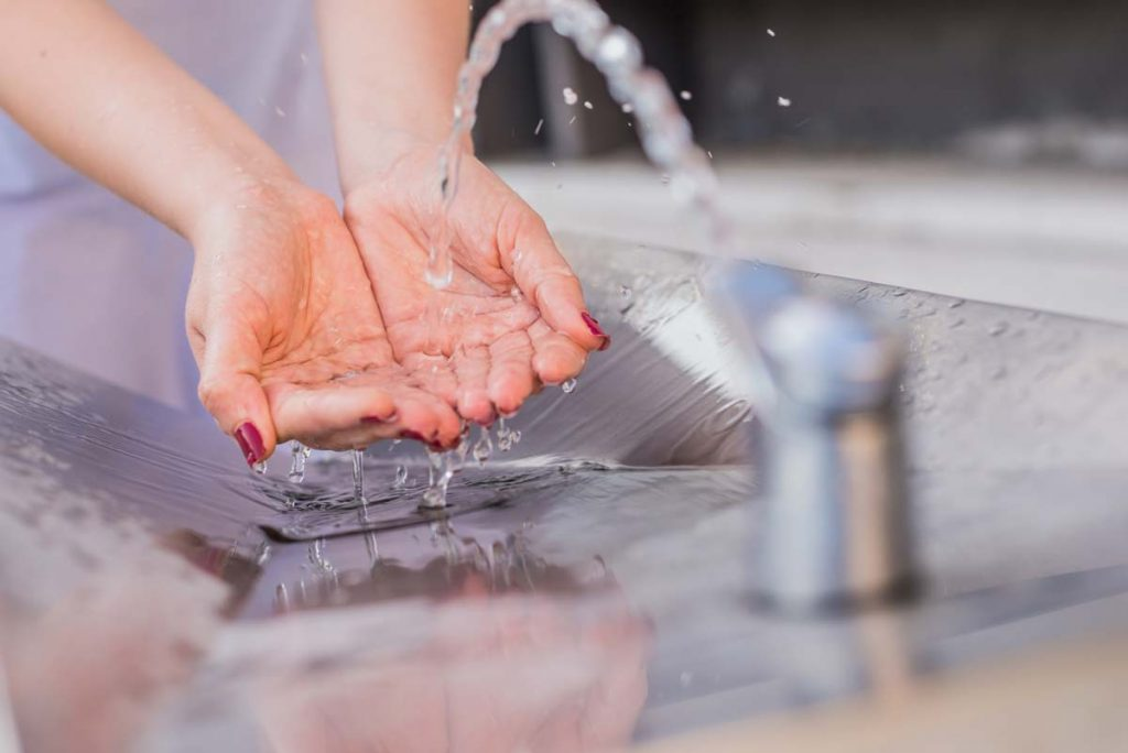 the-surprising-ways-that-plumbing-contributes-to-your-everyday-health